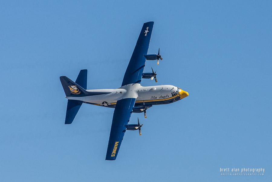0066-MCAS-Airshow-2014-Blog-D61_8610