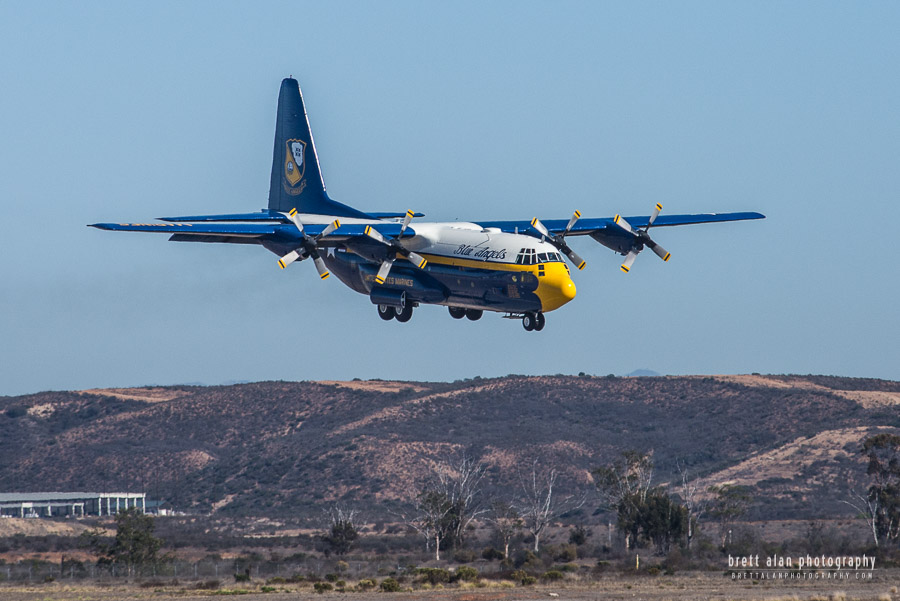 0067-MCAS-Airshow-2014-Blog-D61_8625
