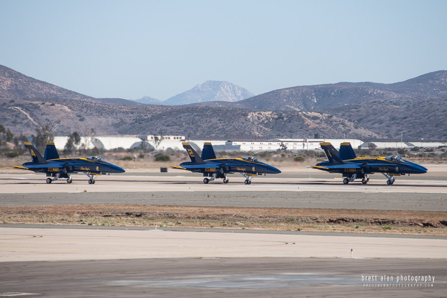 0069-MCAS-Airshow-2014-Blog-D61_8633