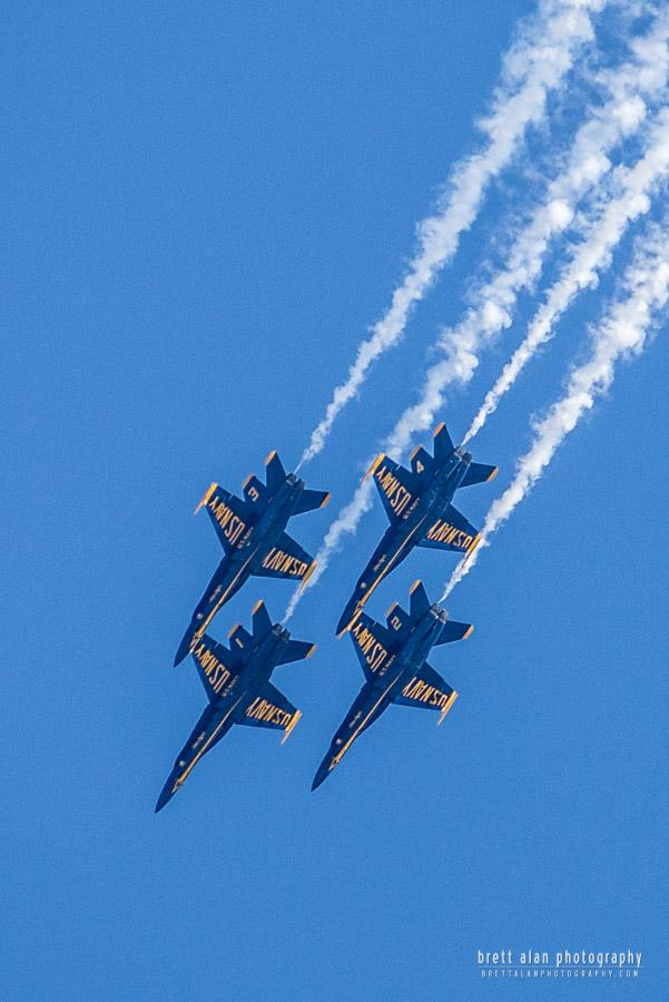 0070-MCAS-Airshow-2014-Blog-D61_8660
