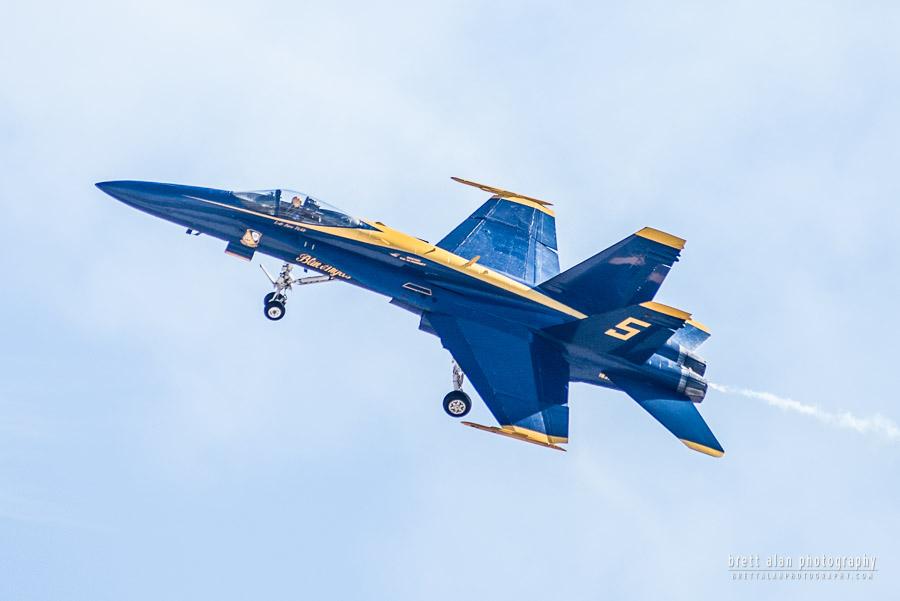 0071-MCAS-Airshow-2014-Blog-D61_8676