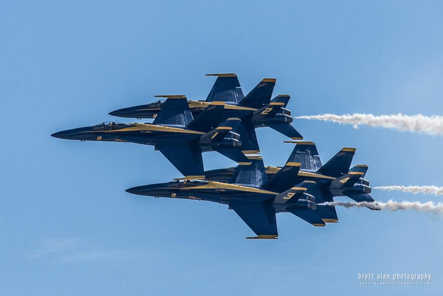 0072-MCAS-Airshow-2014-Blog-D61_8679
