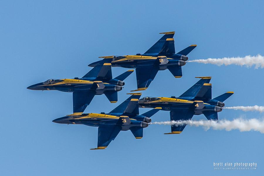 0073-MCAS-Airshow-2014-Blog-D61_8683