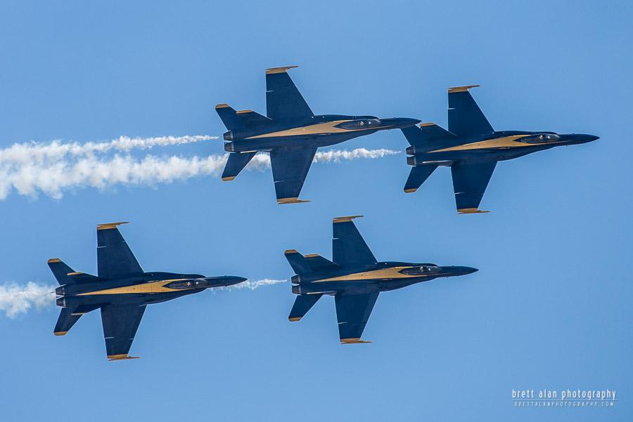0074-MCAS-Airshow-2014-Blog-D61_8713