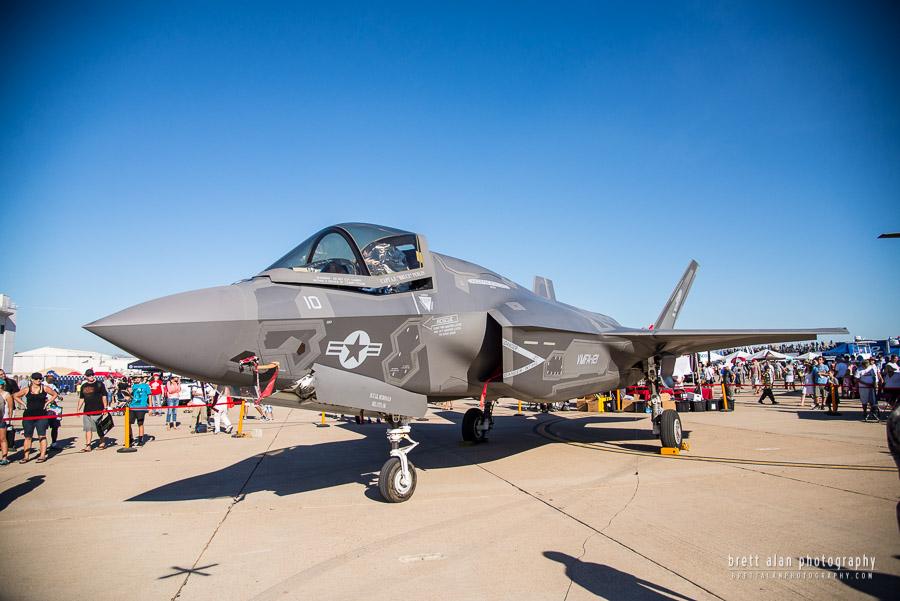 0077-MCAS-Airshow-2014-Blog-D61_8761