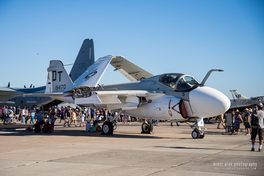 0078-MCAS-Airshow-2014-Blog-D61_8765
