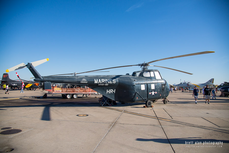 0079-MCAS-Airshow-2014-Blog-D61_8767