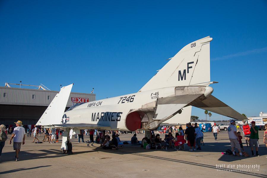 0080-MCAS-Airshow-2014-Blog-D61_8771