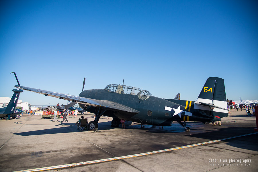 0081-MCAS-Airshow-2014-Blog-D61_8774