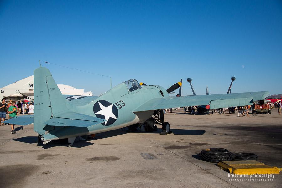 0082-MCAS-Airshow-2014-Blog-D61_8780