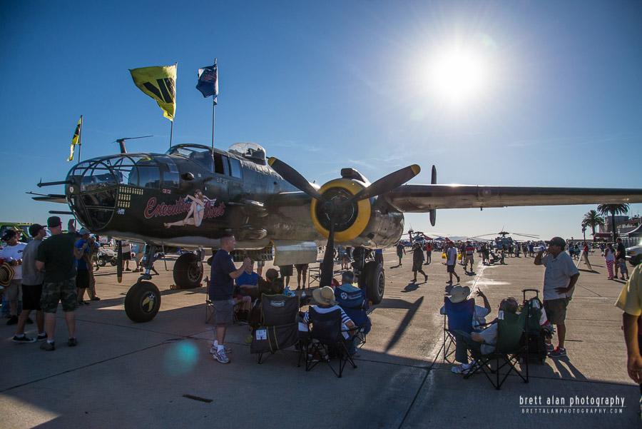 0084-MCAS-Airshow-2014-Blog-D61_8785