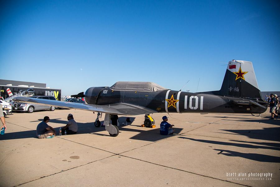 0085-MCAS-Airshow-2014-Blog-D61_8786