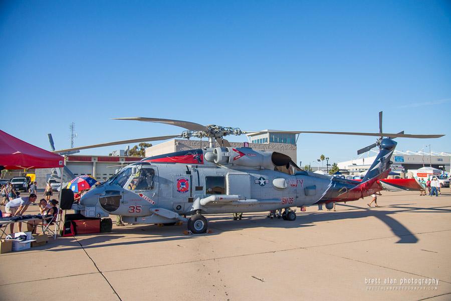 0086-MCAS-Airshow-2014-Blog-D61_8788