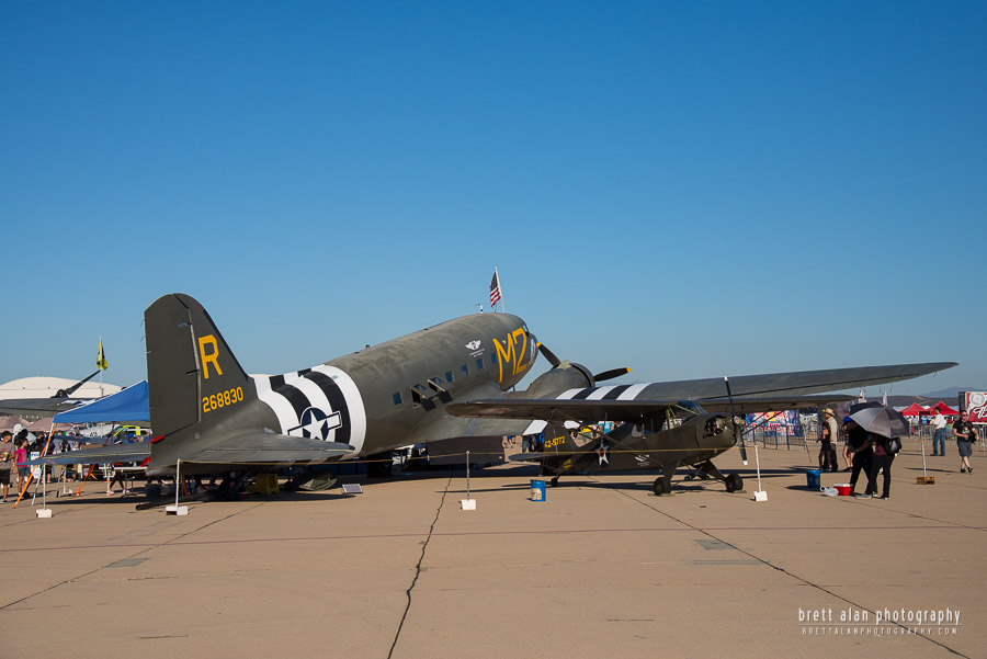 0087-MCAS-Airshow-2014-Blog-D61_8791