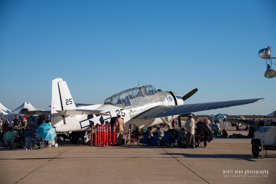 0088-MCAS-Airshow-2014-Blog-D61_8793
