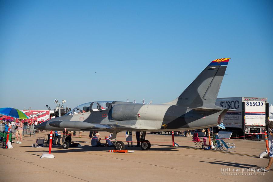 0089-MCAS-Airshow-2014-Blog-D61_8795