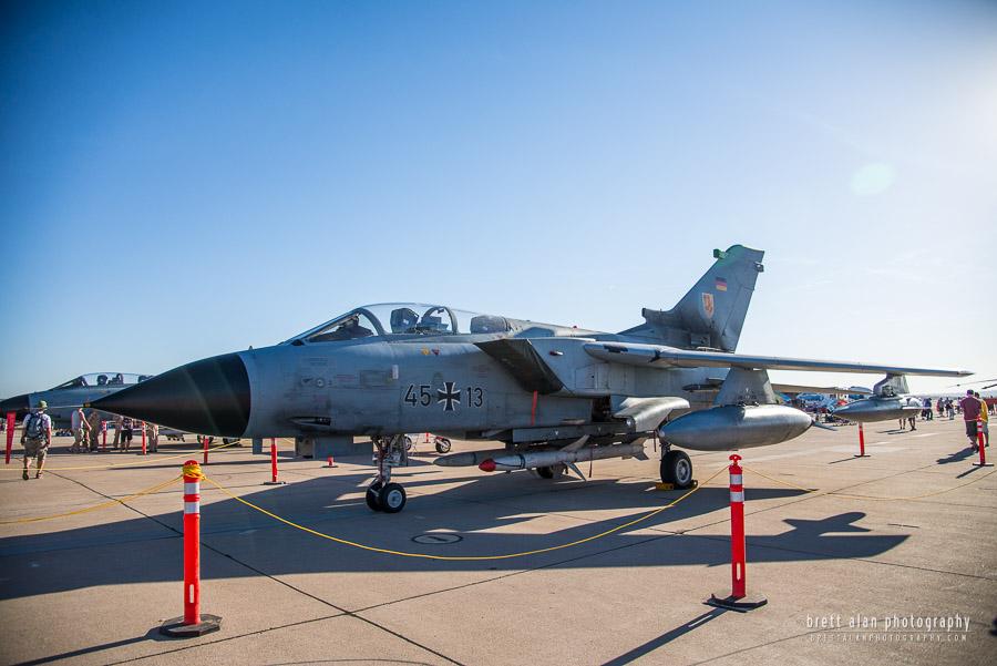 0090-MCAS-Airshow-2014-Blog-D61_8797