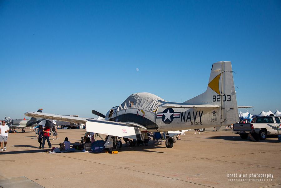 0091-MCAS-Airshow-2014-Blog-D61_8798