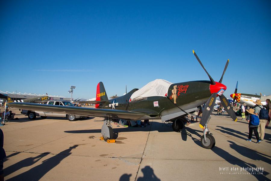 0092-MCAS-Airshow-2014-Blog-D61_8800