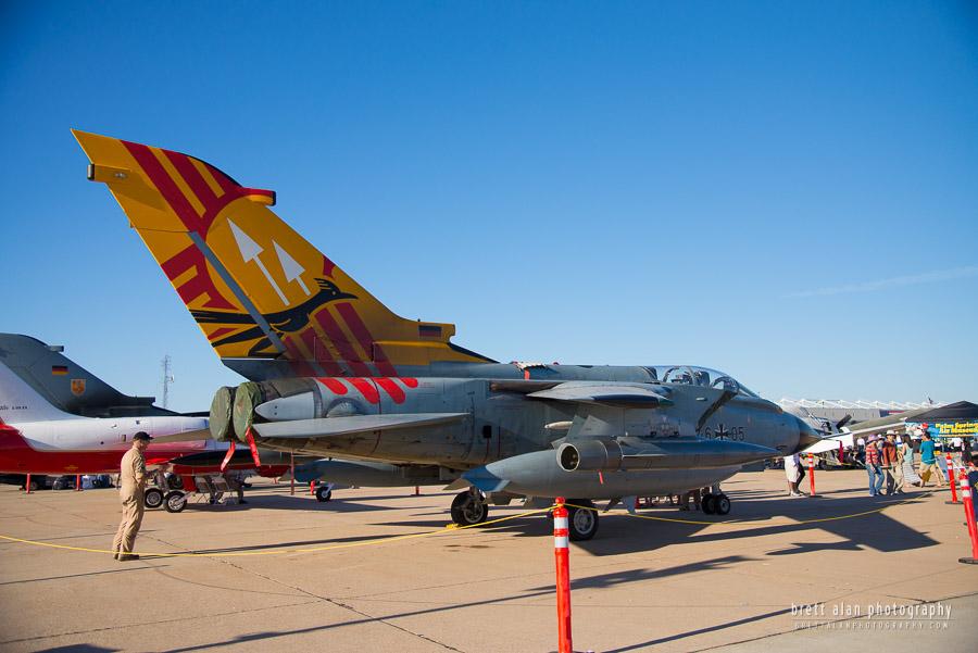 0093-MCAS-Airshow-2014-Blog-D61_8804