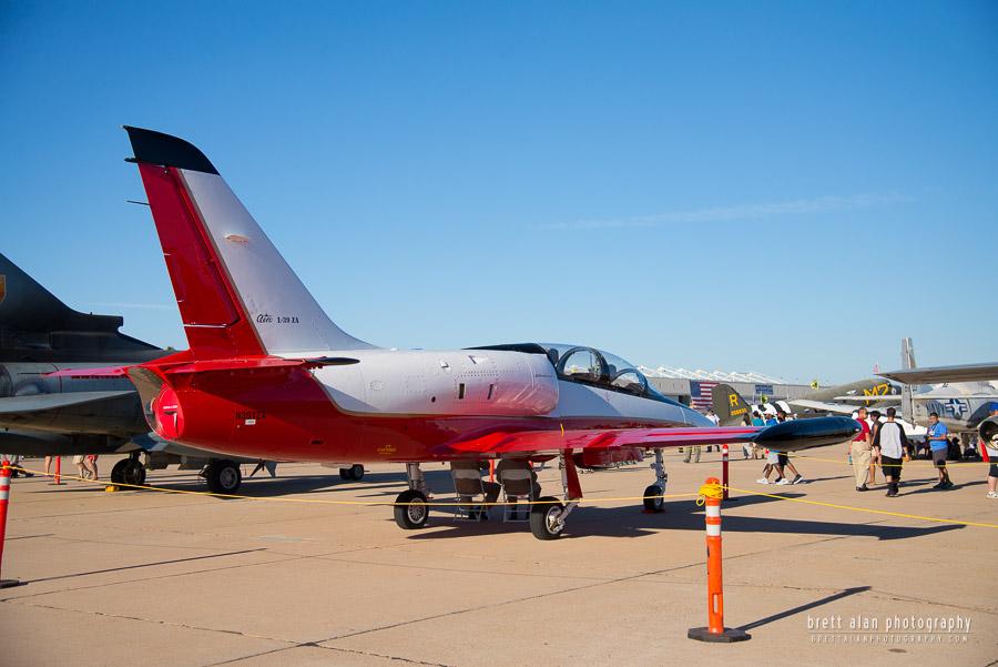 0094-MCAS-Airshow-2014-Blog-D61_8805