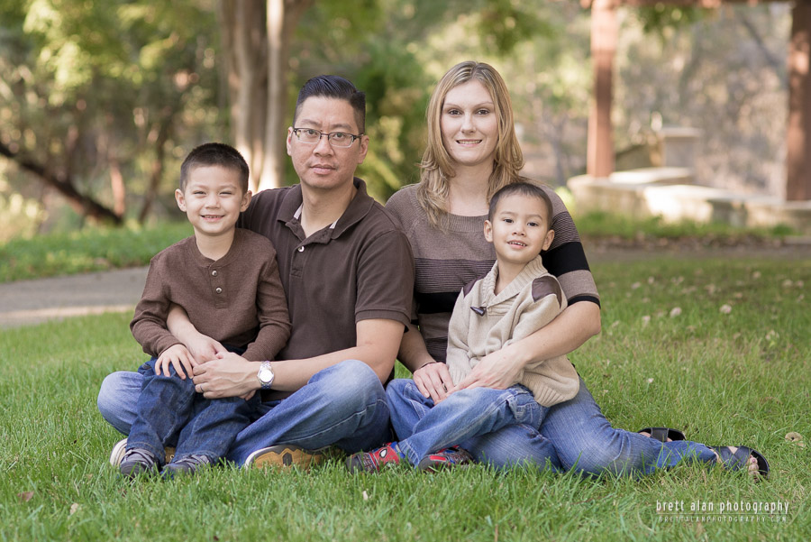 rancho penasquitos photographer