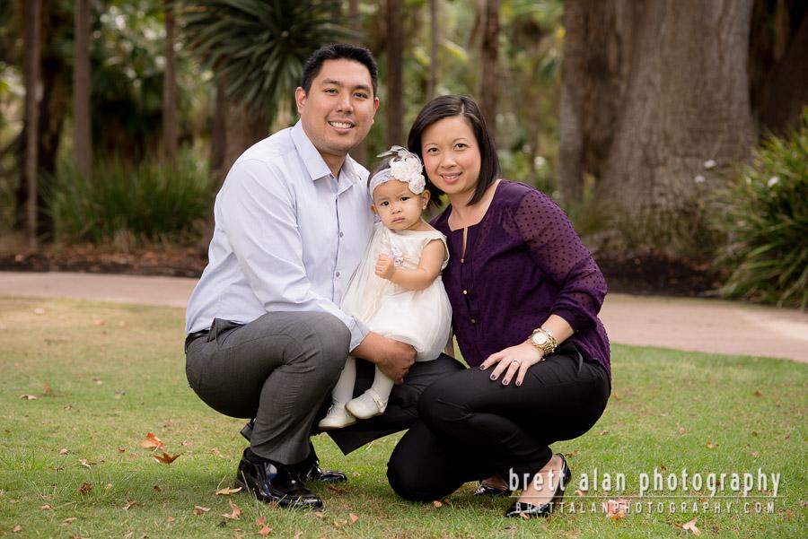 chula vista family photographer