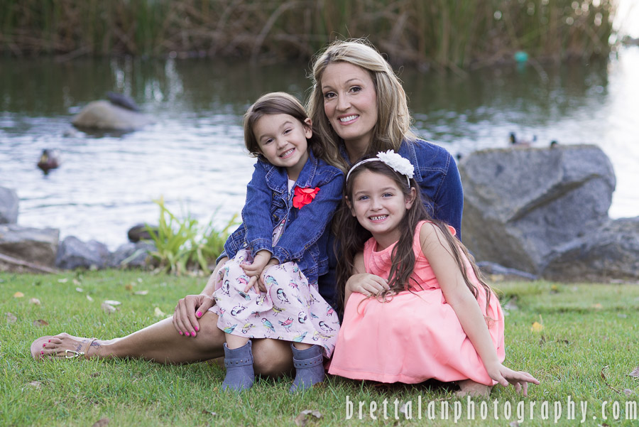 rancho bernardo family photographer