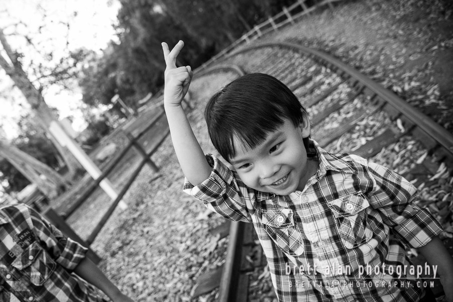 poway family photographer