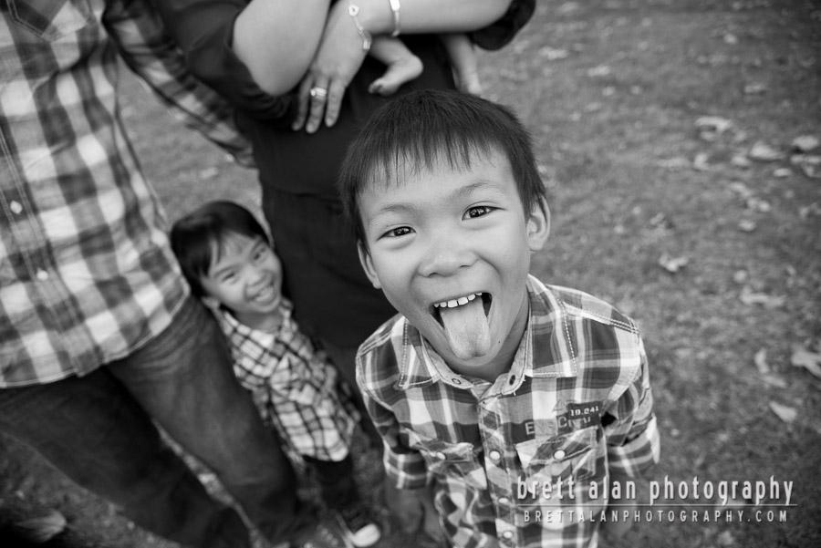 0019-Huynh-Blog-D61_3517