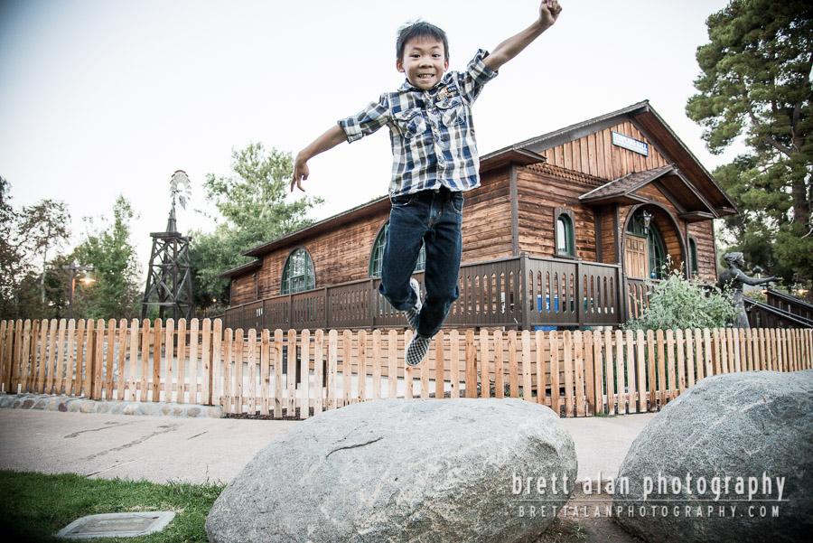 0024-Huynh-Blog-D61_3686