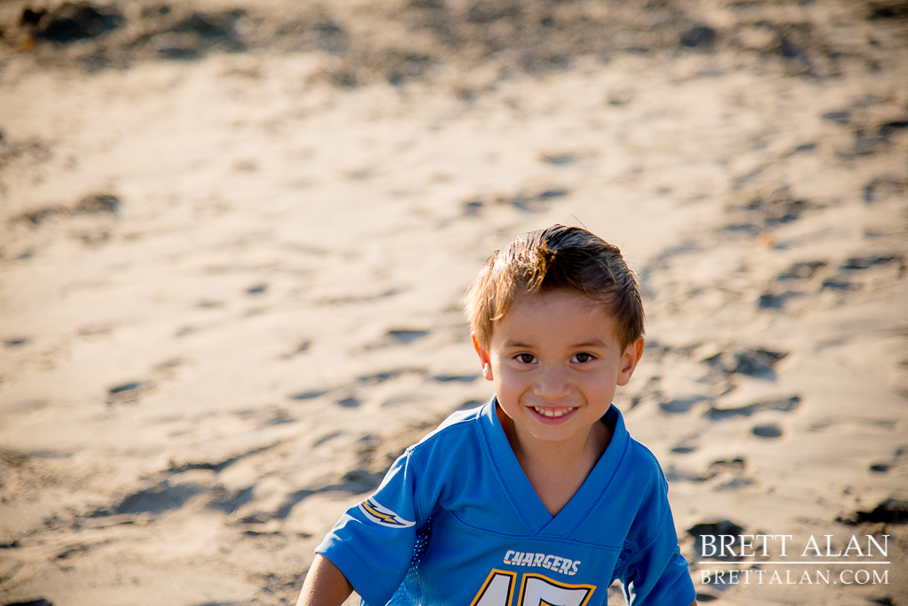 0001-Rodriguez-Maternity-Oceanside-Pier-2015-D61_8859