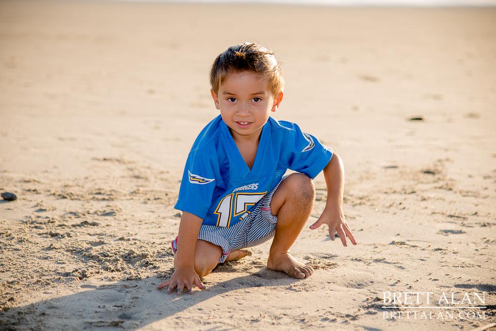 0003-Rodriguez-Maternity-Oceanside-Pier-2015-D61_8878