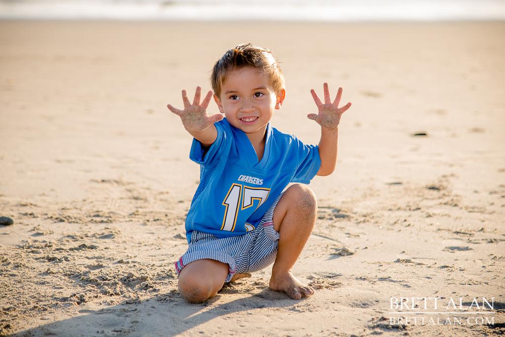 0004-Rodriguez-Maternity-Oceanside-Pier-2015-D61_8879