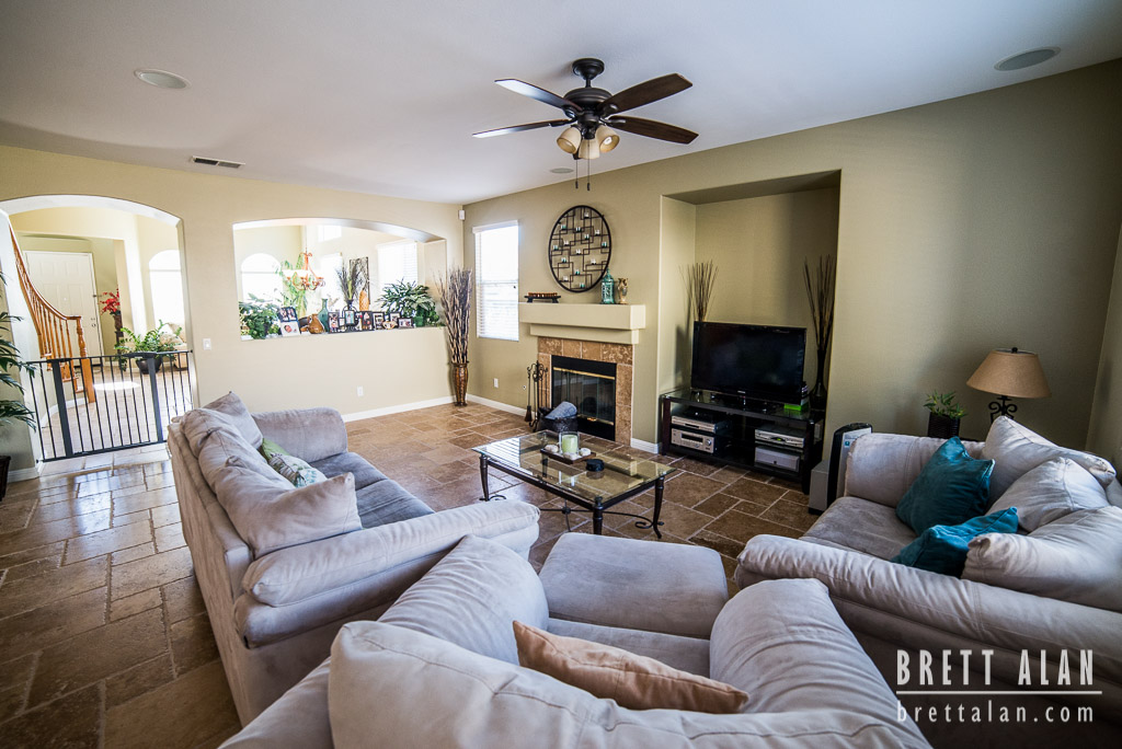 0009-Chula-Vista-Real-Estate-D61_7458