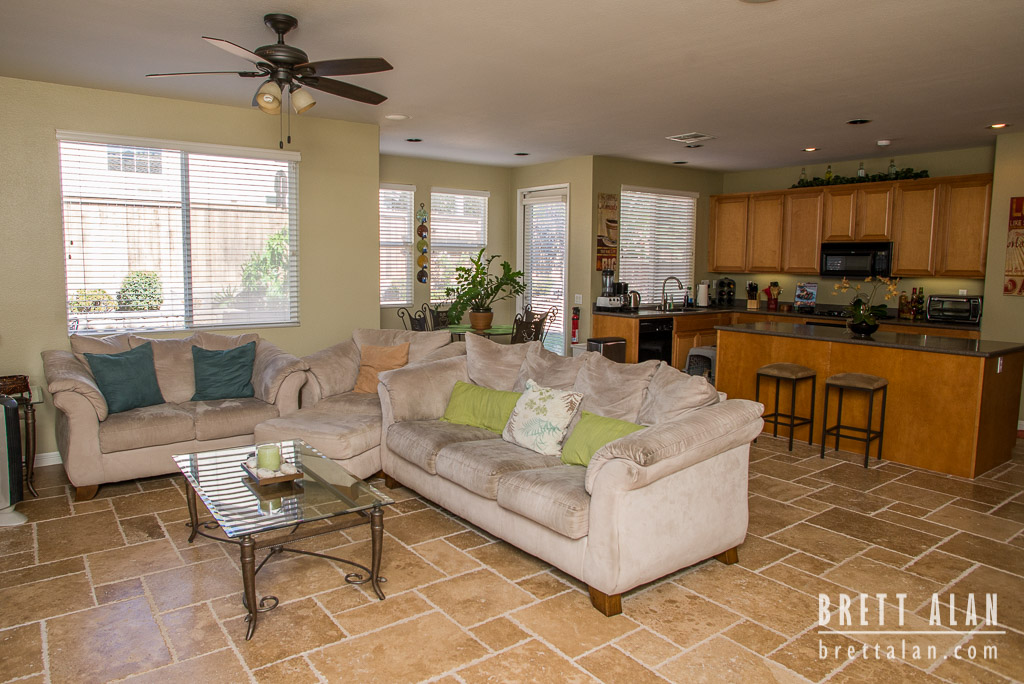 0010-Chula-Vista-Real-Estate-D61_7471