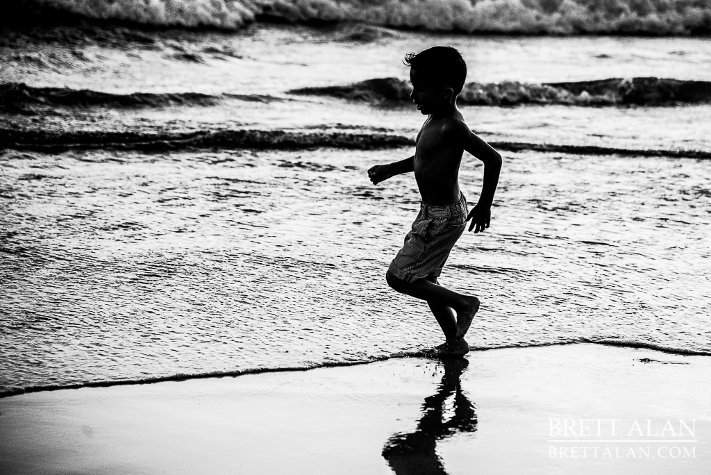 0016-Rodriguez-Maternity-Oceanside-Pier-2015-D61_9178