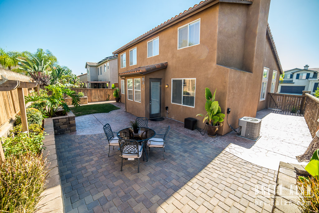 0019-Chula-Vista-Real-Estate-D61_7524