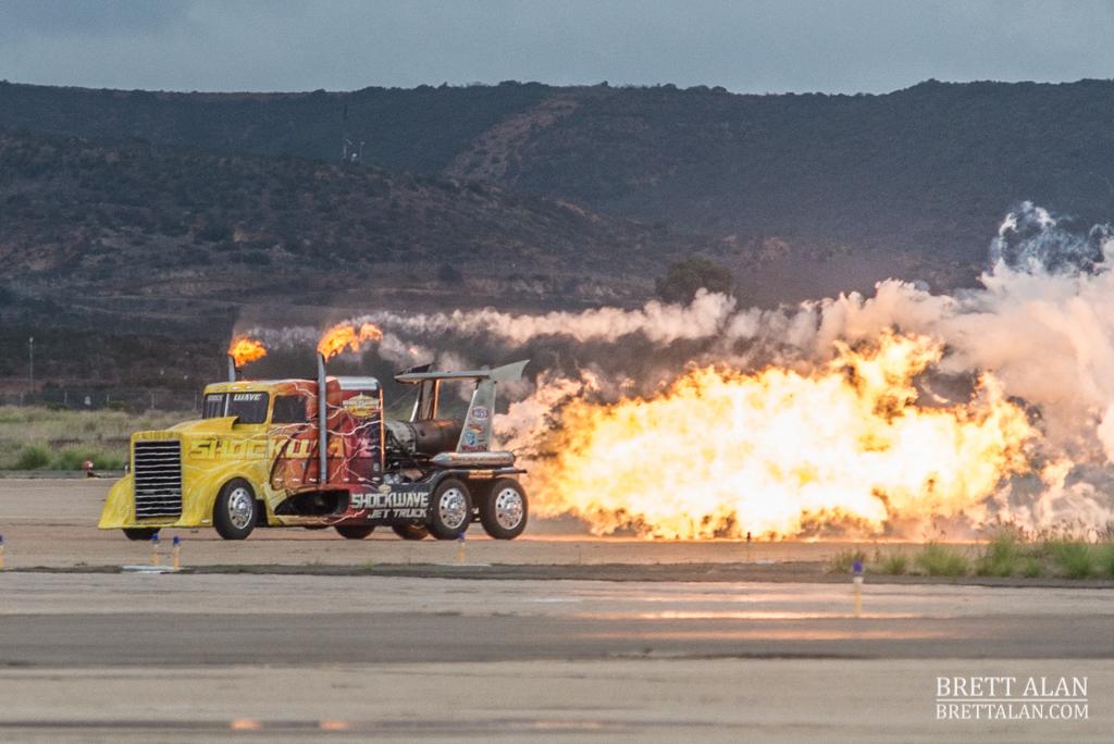 00067-MCAS-Miramar-Airshow-2015-D61_3276-