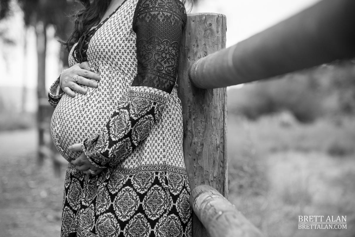 00067-Montevalle-Park-Maternity-D61_7050-