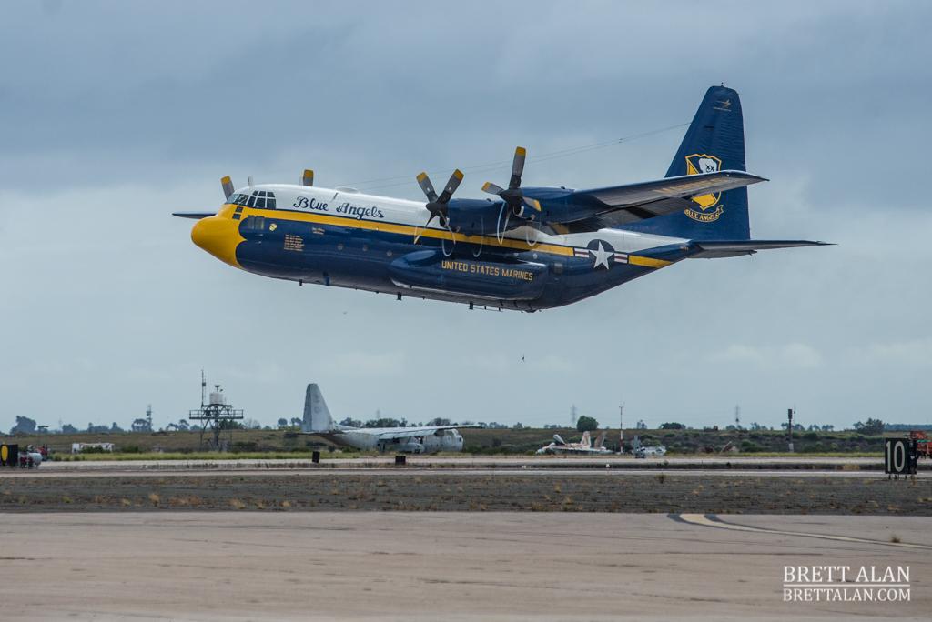 00077-MCAS-Miramar-Airshow-2015-D61_3382-