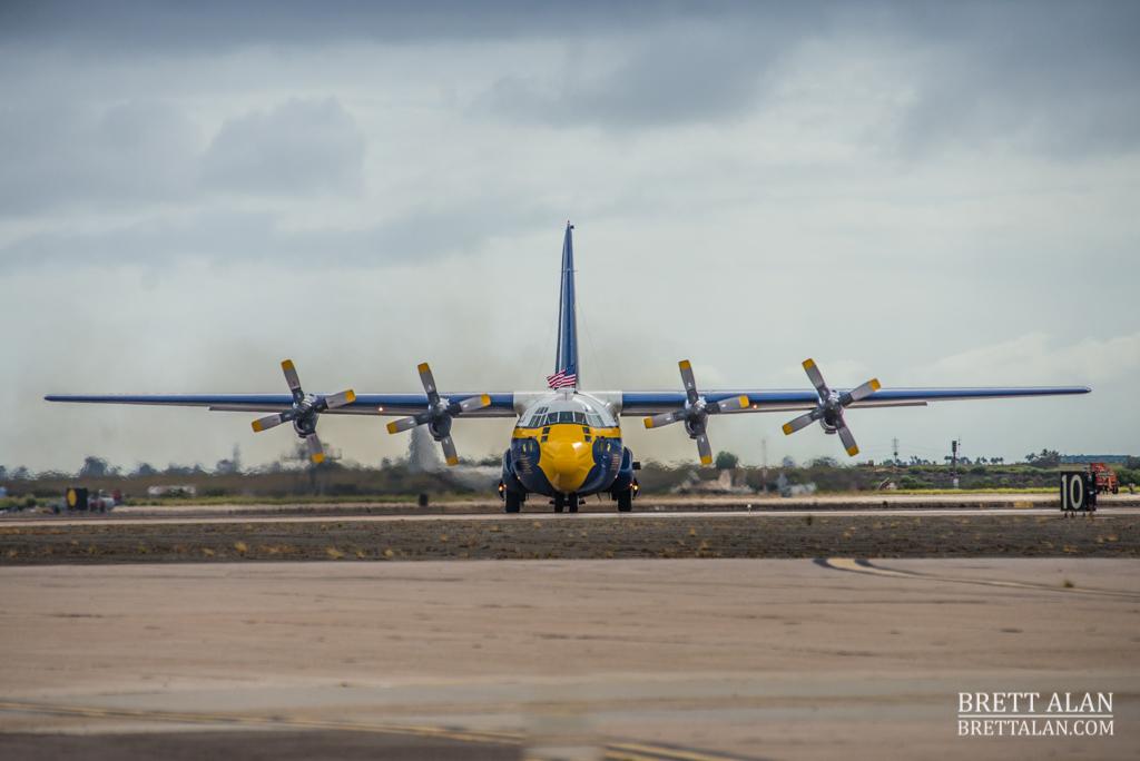 00079-MCAS-Miramar-Airshow-2015-D61_3445-
