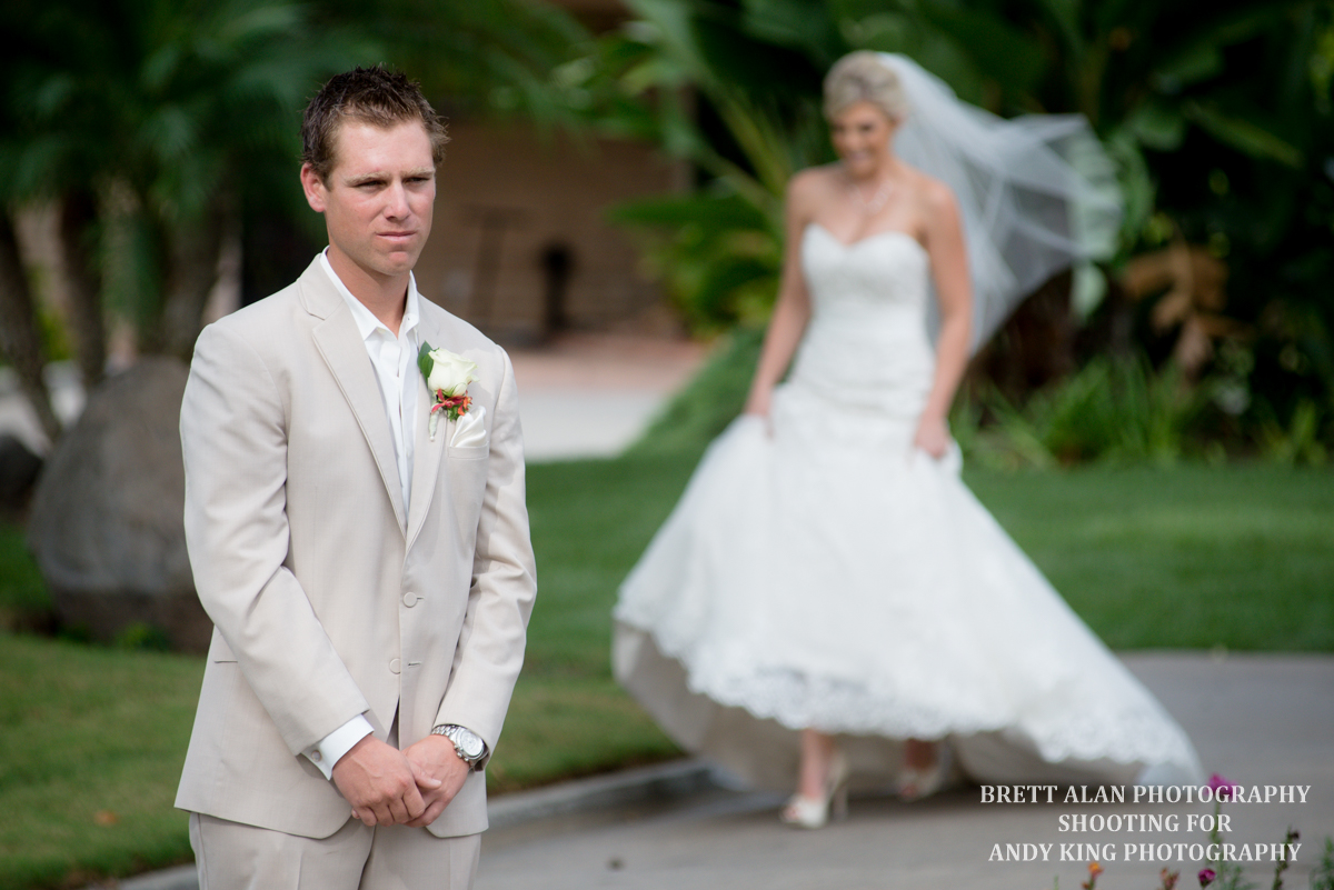 00010-Sycuan-Resort-Wedding-Photography-Madison-D61_6390-