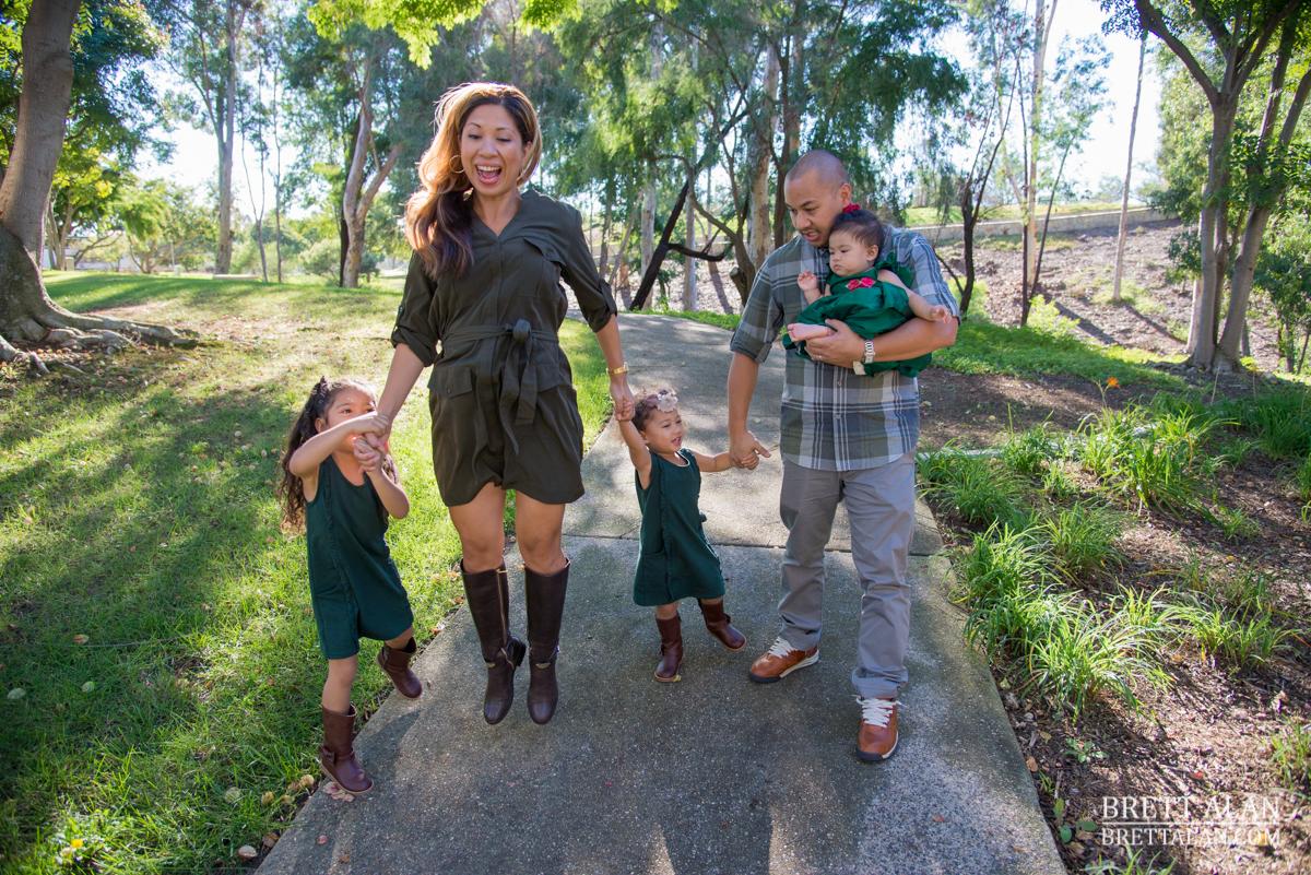 00011-Scripps-Ranch=Family-Photography-Penaflorida-D61_2731-