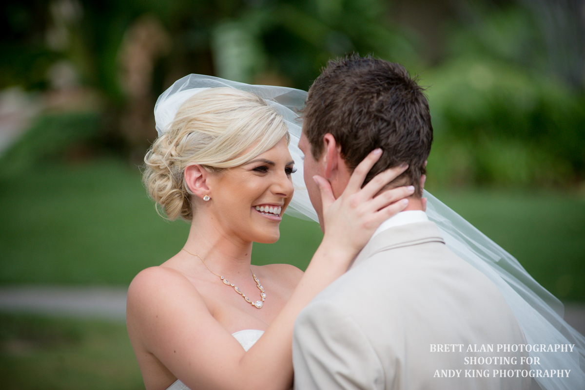 00012-Sycuan-Resort-Wedding-Photography-Madison-D61_6414-