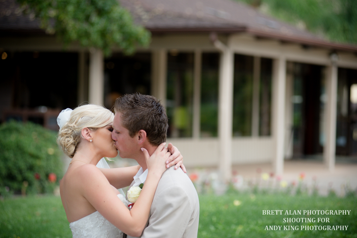 00013-Sycuan-Resort-Wedding-Photography-Madison-D61_6426-