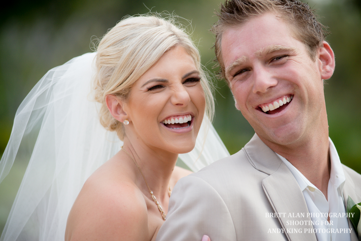 00015-Sycuan-Resort-Wedding-Photography-Madison-D61_6435-