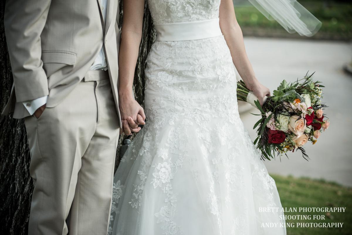 00020-Sycuan-Resort-Wedding-Photography-Madison-D61_6485-