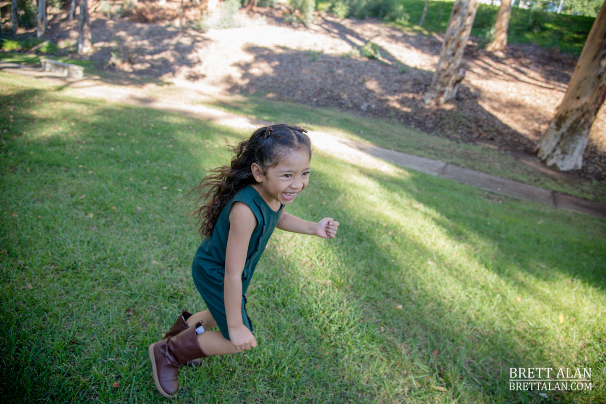 00021-Scripps-Ranch=Family-Photography-Penaflorida-D61_2982-