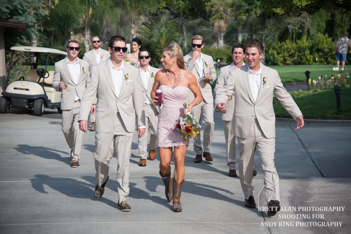 00021-Sycuan-Resort-Wedding-Photography-Madison-D60_6316-
